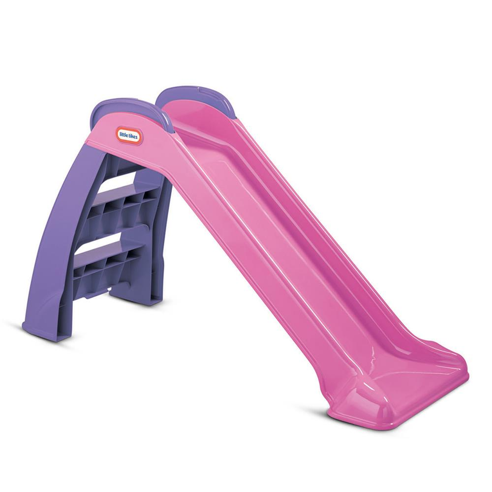 Picture of Little Tikes: First Slide - Pink