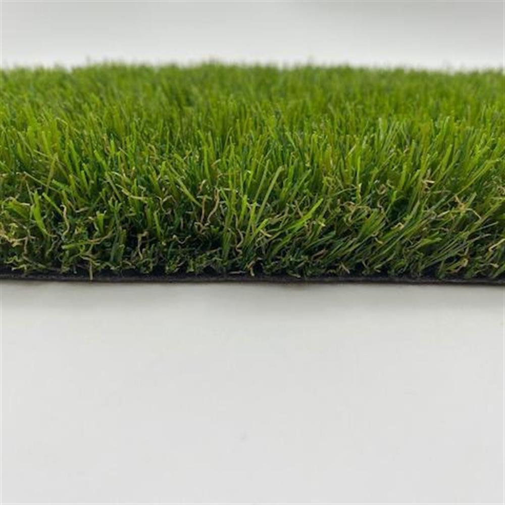Picture of Birkdale 35mm Artificial Grass (Various 4m sizes available)