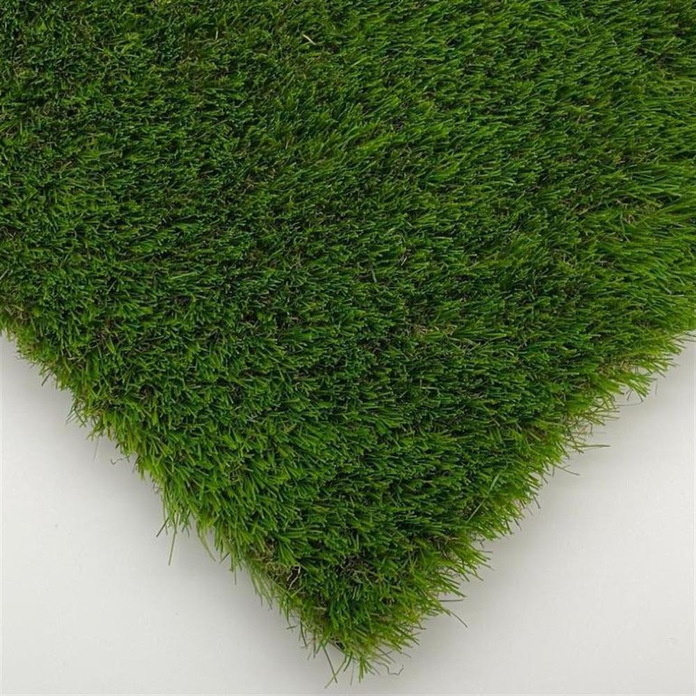 Picture of Wentworth 40mm Artificial Grass (Various 2m Sizes Available)
