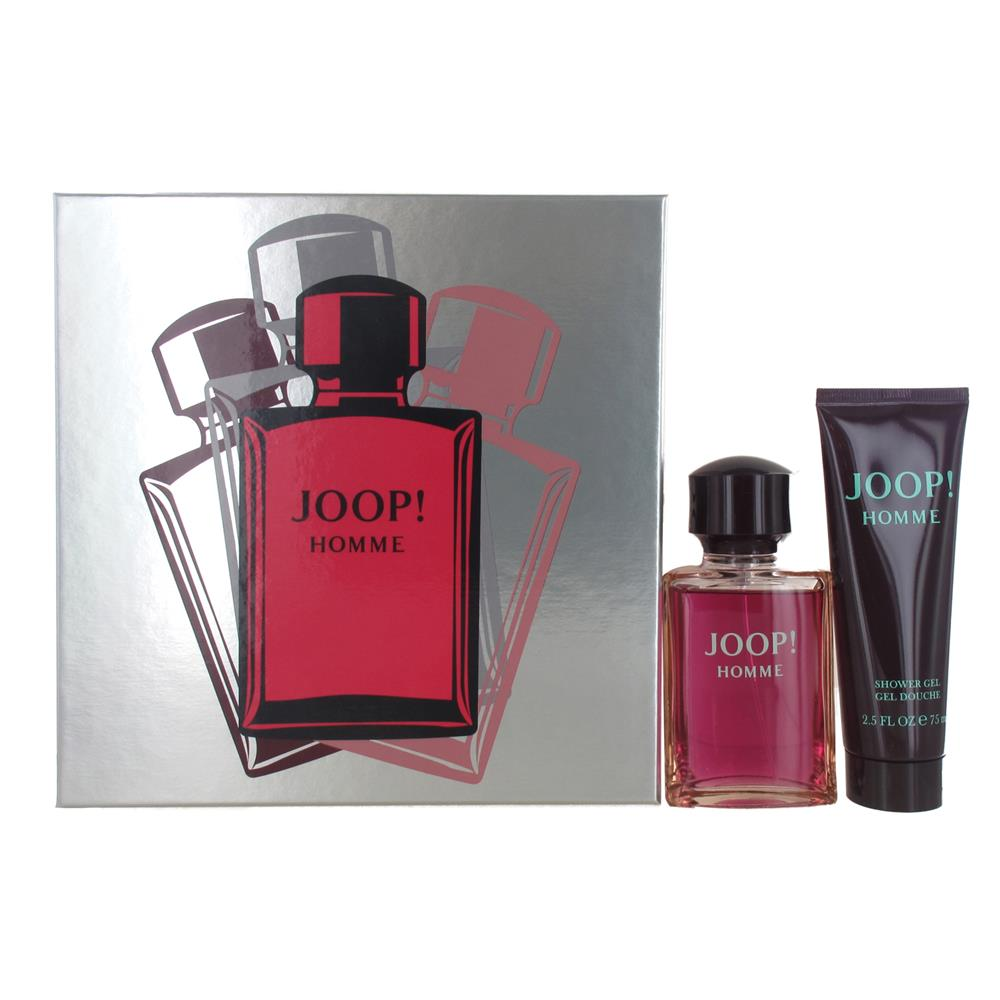 Picture of Joop! Homme EDT Gift Set