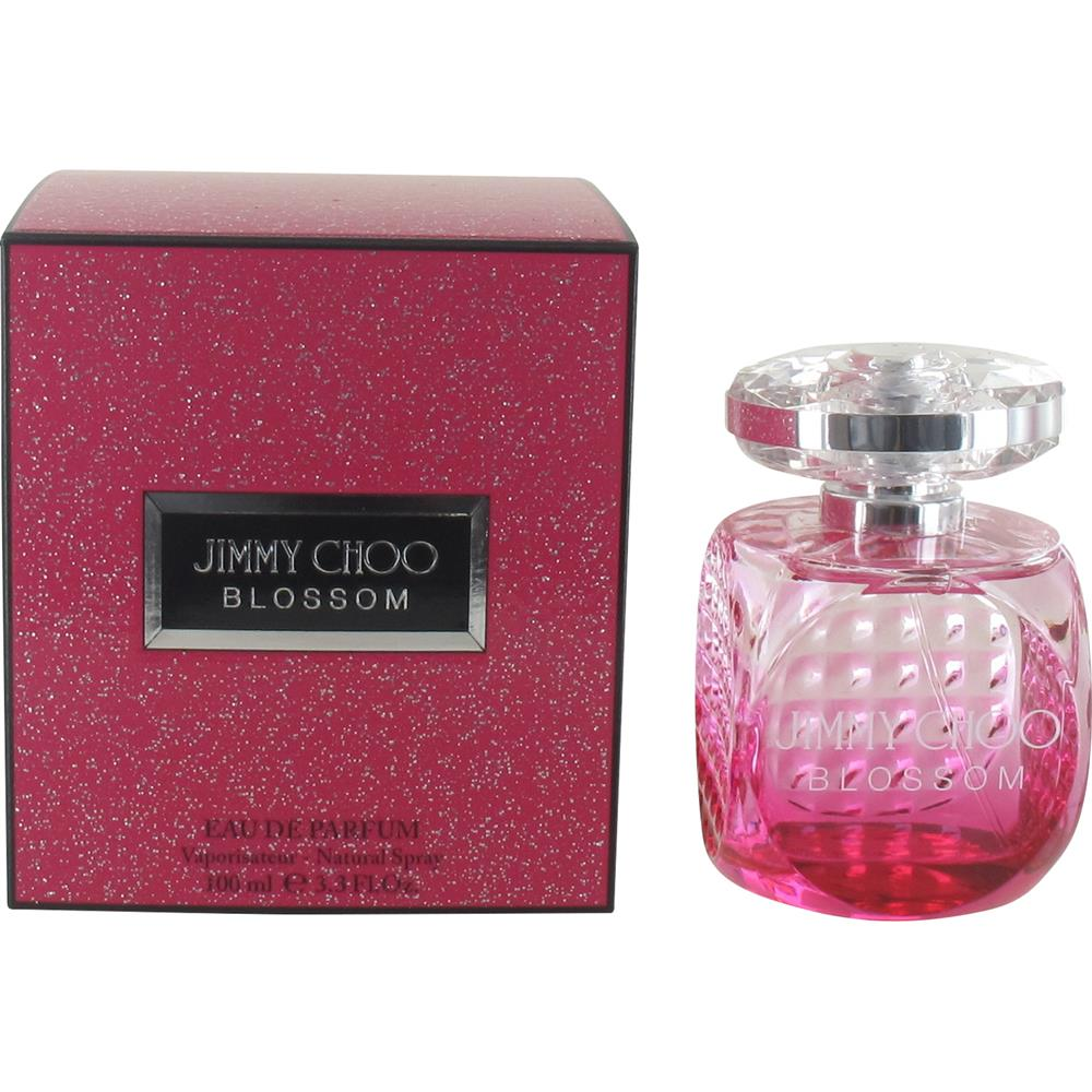 Picture of Jimmy Choo Blossom 100ml EDP