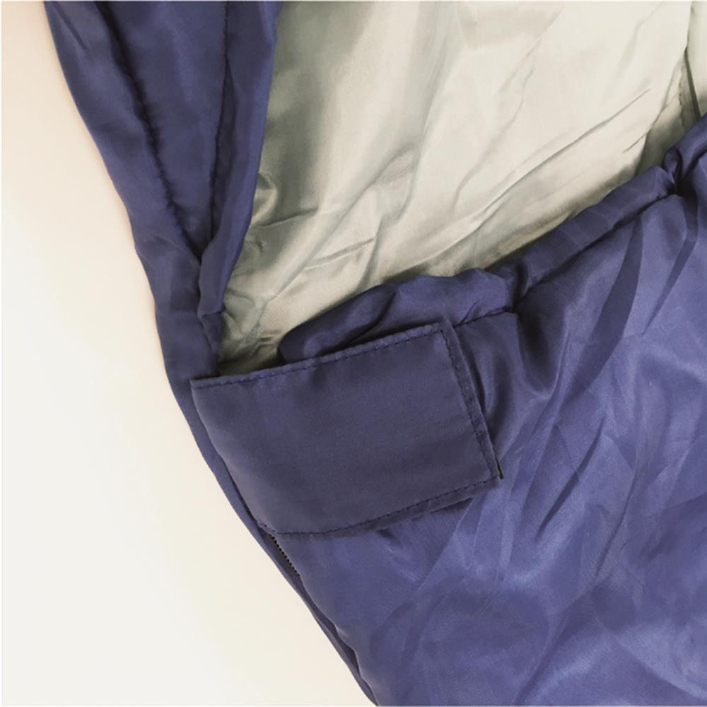 Picture of Lakescape Mummy Sleeping Bag