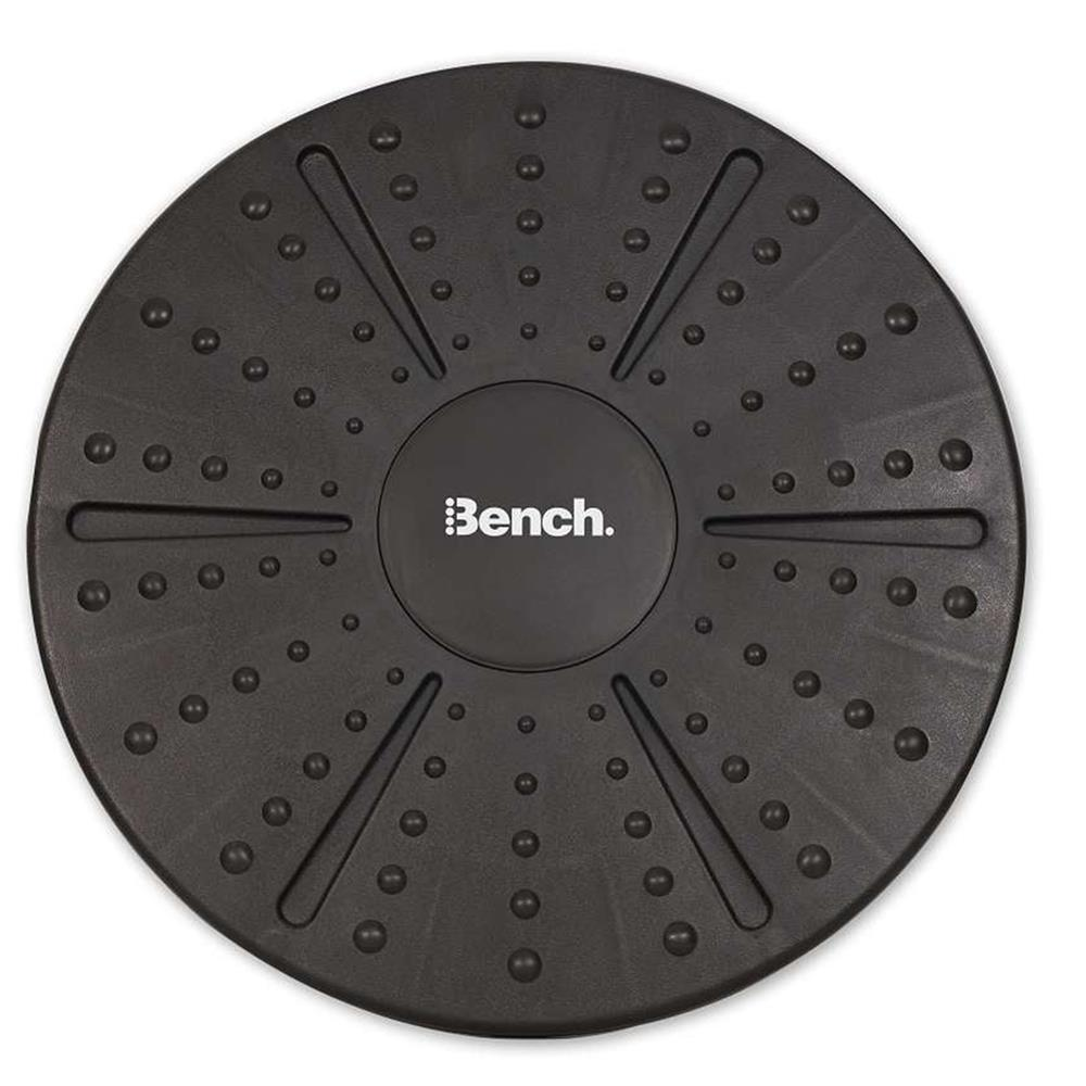 Picture of Bench Balanced Board
