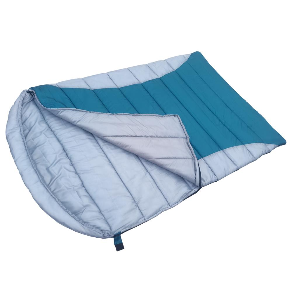 Picture of Lakescape Double Sleeping Bag