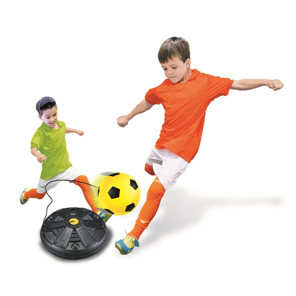 Picture of Active Play: Football Swingball