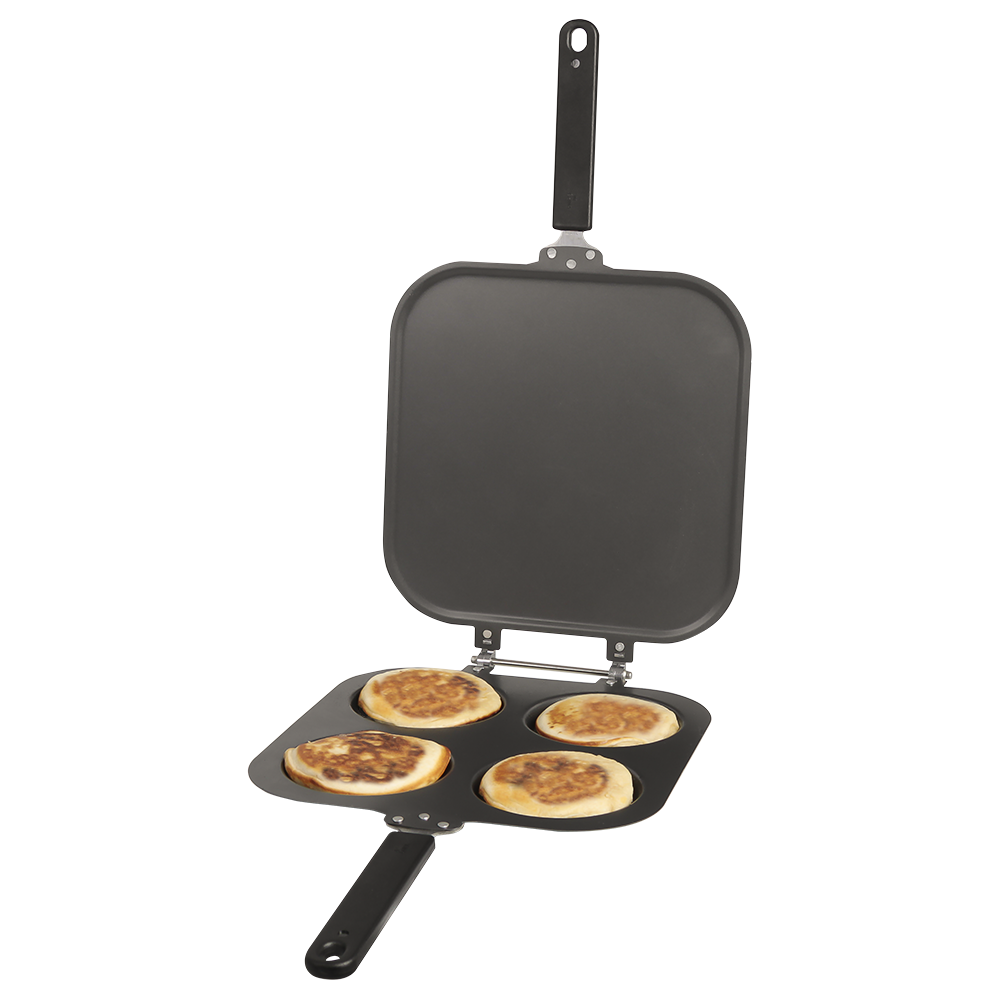 Picture of Hetty's Kitchen Deluxe Pancake Maker