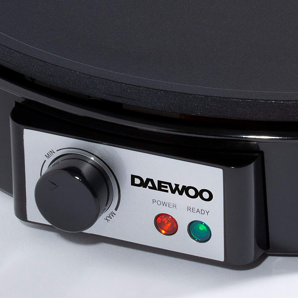 Picture of Daewoo Crepe Maker