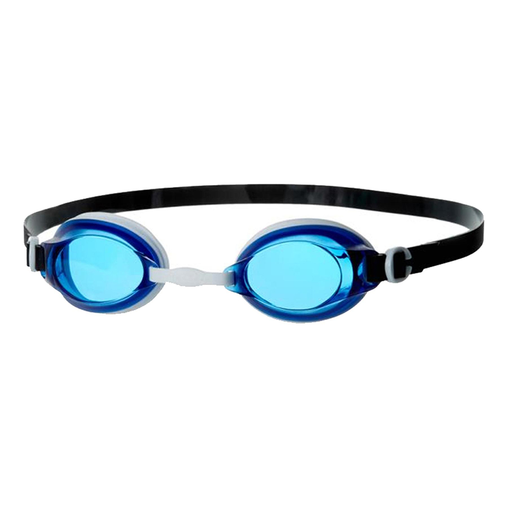 Picture of Speedo Adult Goggles
