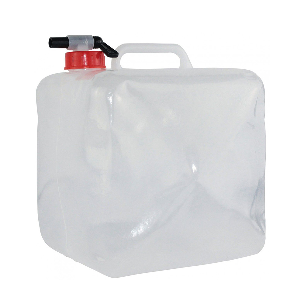 Picture of Lakescape 10L Water Carrier