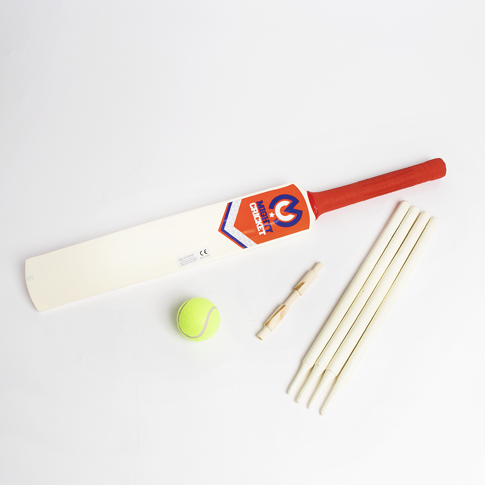 Picture of Mighty Cricket Set