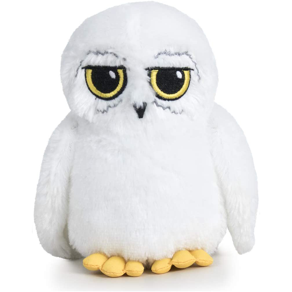Picture of Funko: Softies Harry Potter Plush - Hedwig