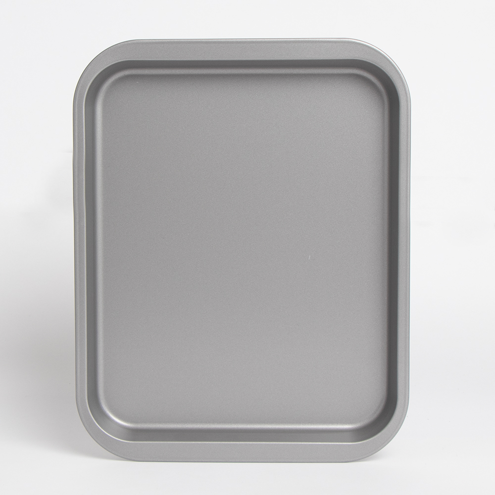 Picture of Jane Asher Oven Tray 36cm