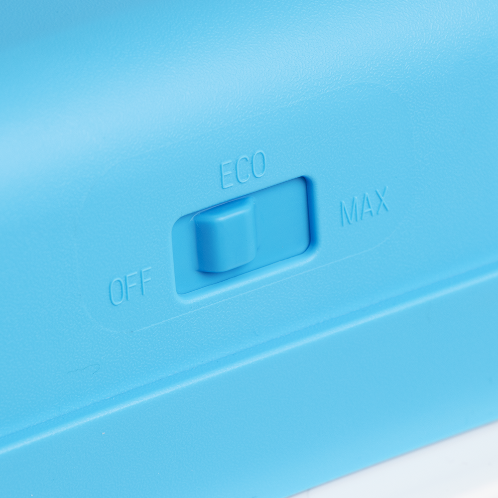 Picture of ConnaBride: Electric Coolbox CB24