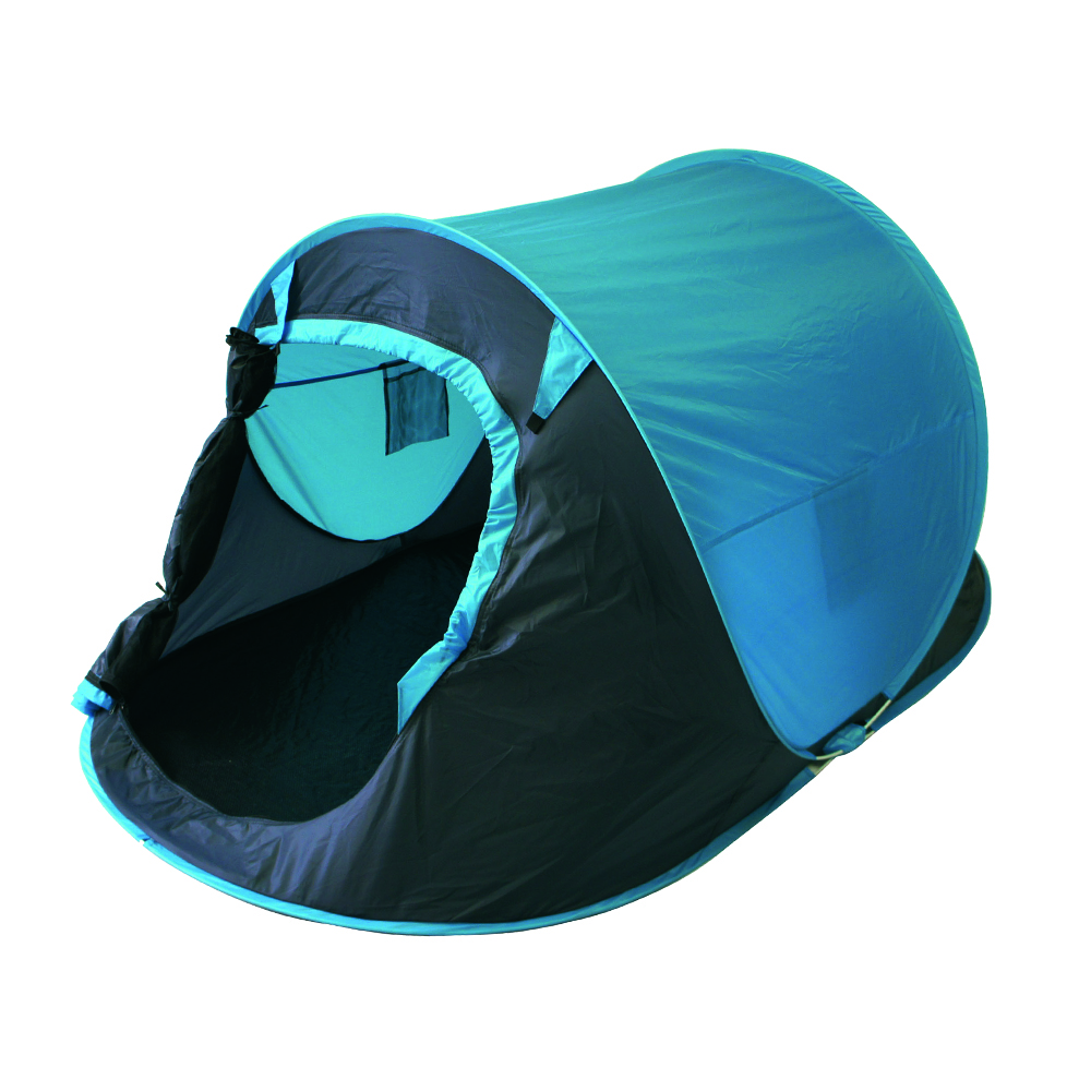 Picture of Lakescape 2 Person Pop Up Tent