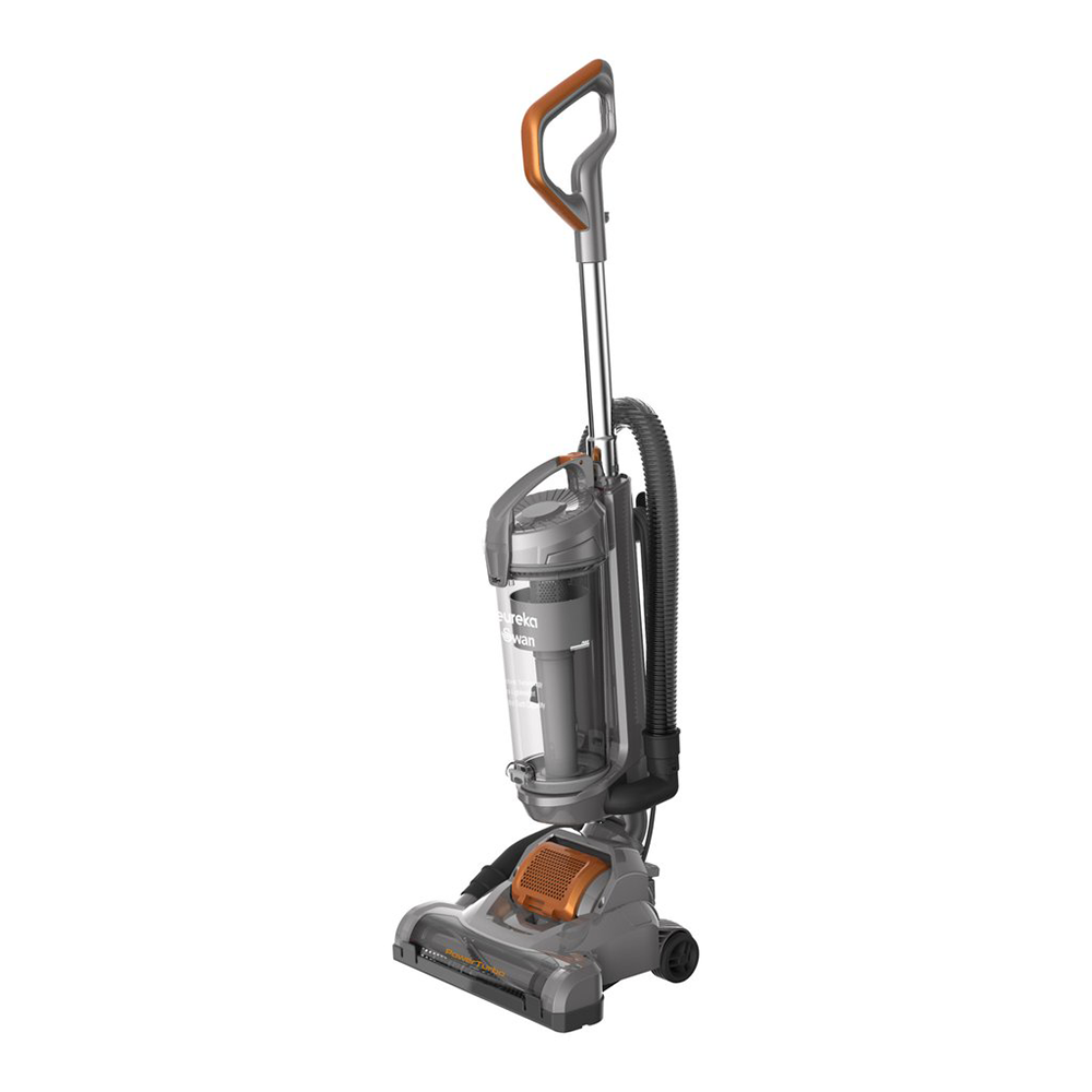 Picture of Swan: TurboPower Upright Vacuum Cleaner