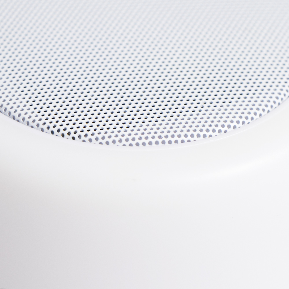 Picture of Accelerate: Bluetooth Touchlight Speaker