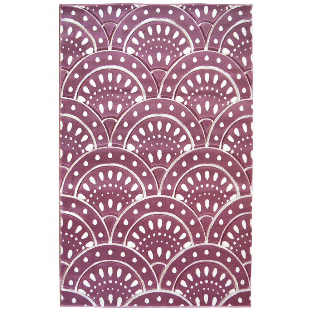 Picture of Verona Blush Rug