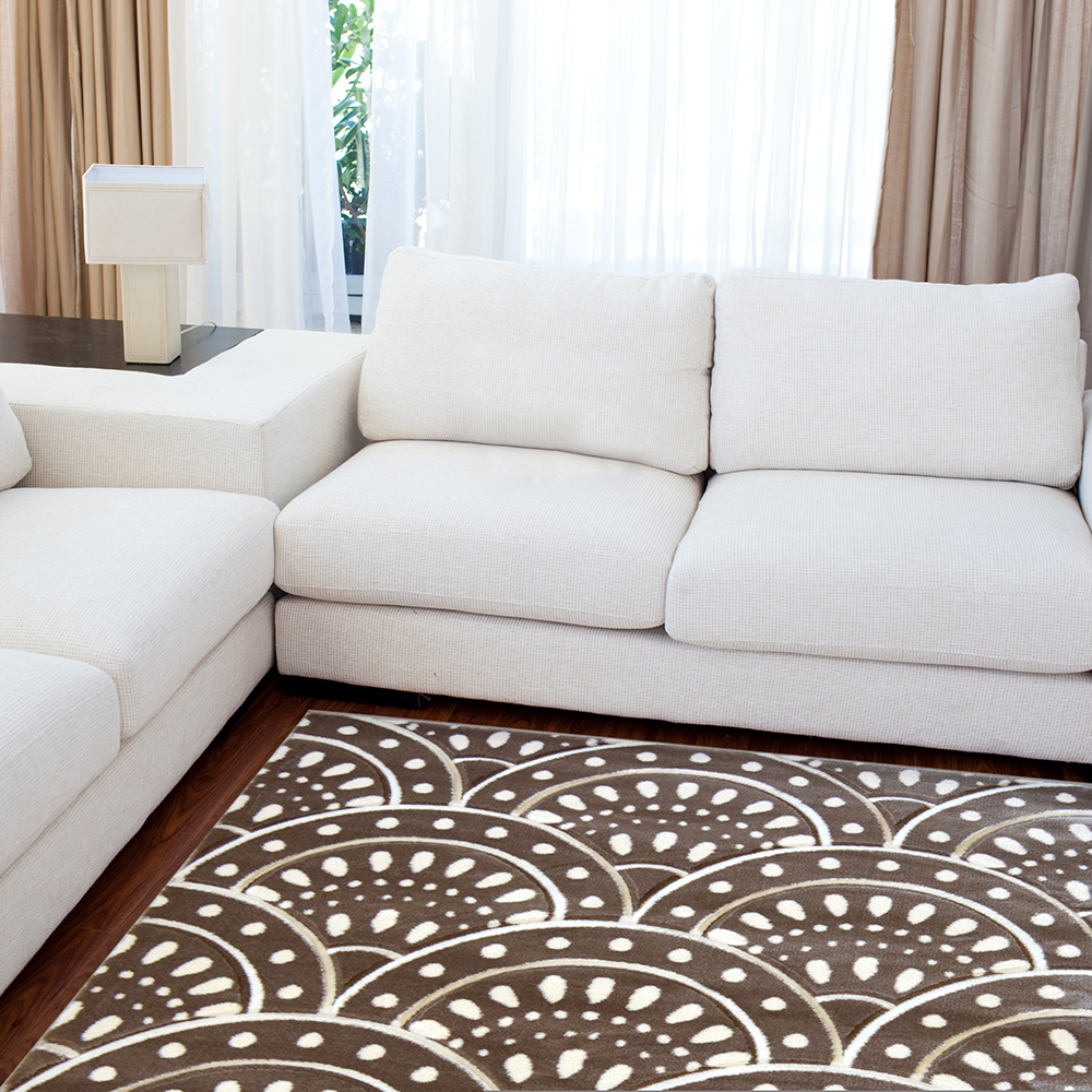 Picture of Verona Natural Rug