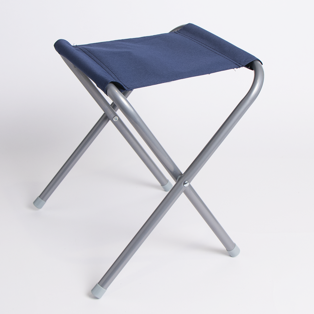 Picture of Lakescape: 2 Foldable Camping Stools