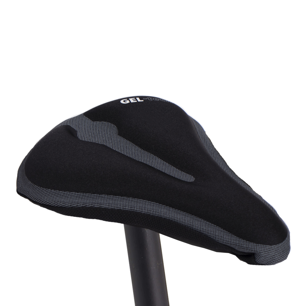 Picture of Francis Stuart Cycles: Gel-Tech Bicycle Seat Cover