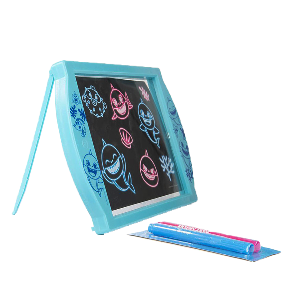 Picture of Baby Shark: Glow Pad
