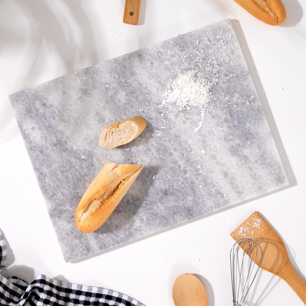 Picture of Open Kitchen Chopping Board