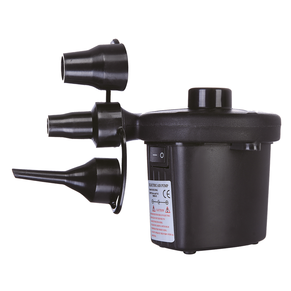 Picture of Lakescape: Electric Air Pump