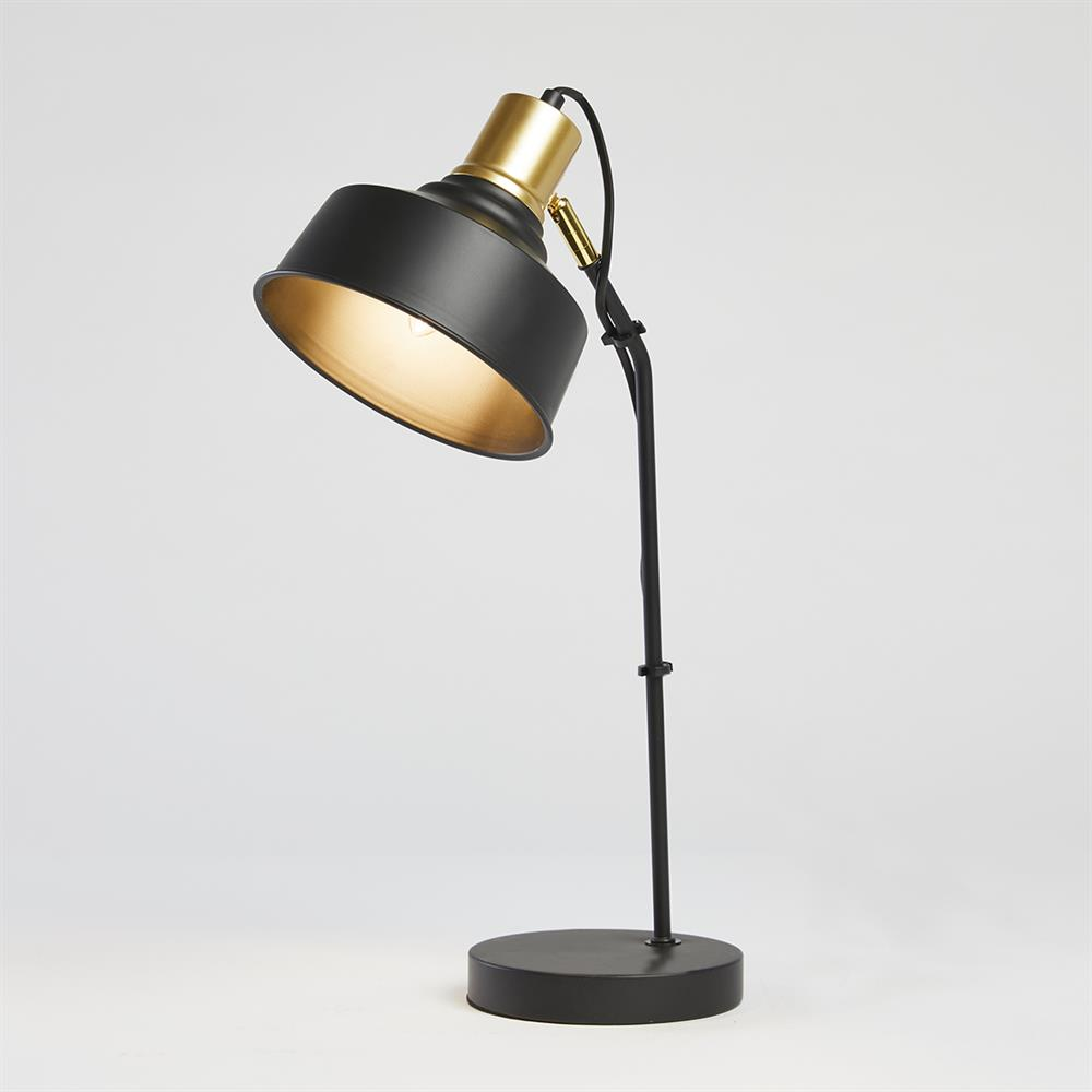 Picture of Ports of Call by Jeff Banks: Nordic Table Lamp