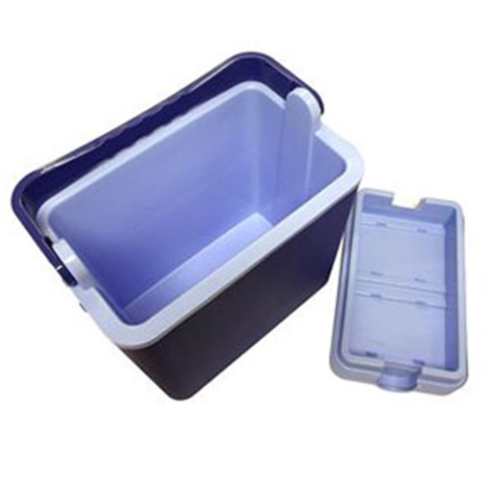 Picture of ConnaBride: 24l Coolbox- Blue