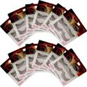 Dimples Hand Made Lashes (Case of 12 x 2 pack)