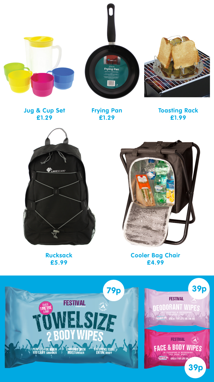 Home Bargains. Star Buys - Deals and bargain buys from Home Bargains